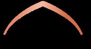 Bonifratrzy